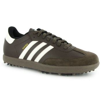 Adidas Samba Golf Shoe