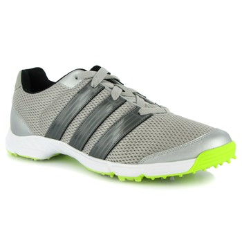 Adidas Climacool Sport Golf Shoe