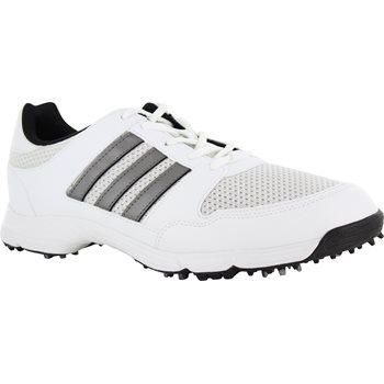 Adidas Tech Response 4.0 Golf Shoe