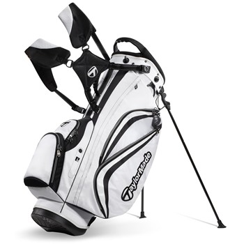 TaylorMade TM Supreme Lite Stand Golf Bag
