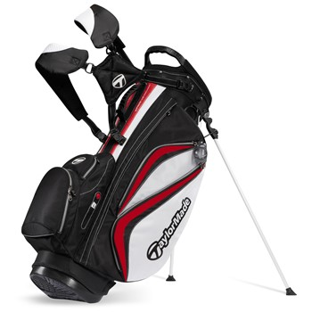 Taylor Made TM Supreme Lite Stand Golf Bag