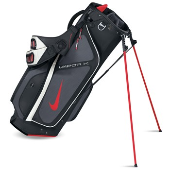 Nike Vapor X Stand Golf Bag