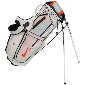 Nike Xtreme Sport IV Stand Golf Bag