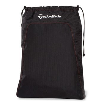 Taylor Made Performance 2012 Drawstring Shoe Bag  Shoe Bag Accessories