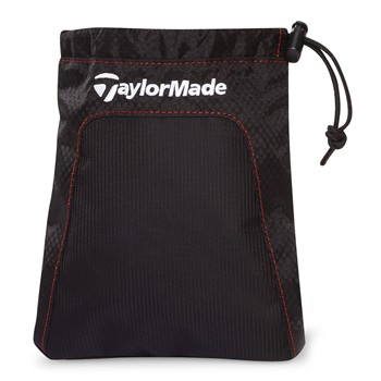 Taylor Made Performance 2012  Valuable Pouch Accessories