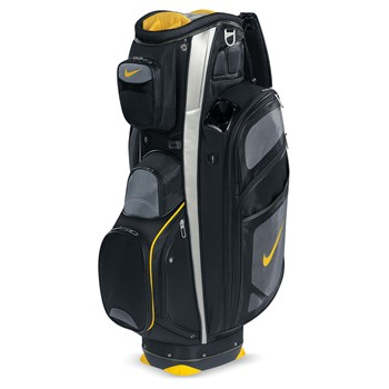 Nike Performance Cart Golf Bag
