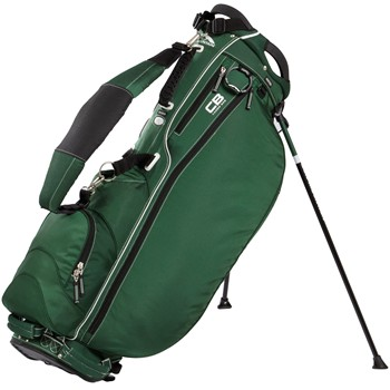 Sun Mountain Caddie Stand Golf Bag