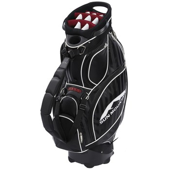 Sun Mountain Athena Cart Golf Bag