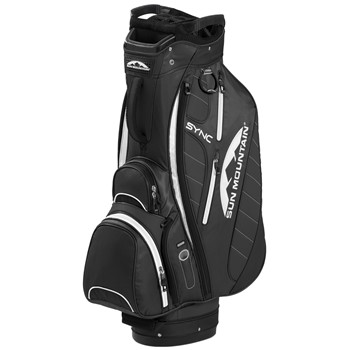 Sun Mountain Sync Cart Golf Bag