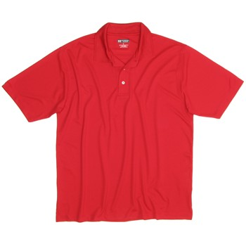 Bermuda Sands Bahama Shirt Polo Short Sleeve Apparel