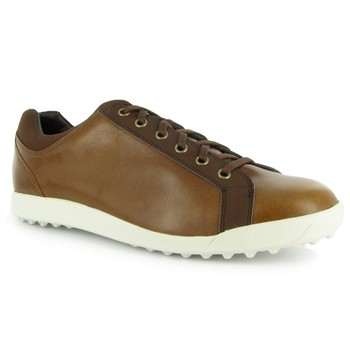 FootJoy Contour Casual Golf Street