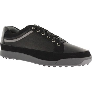 FootJoy Contour Casual Spikeless