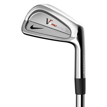 Nike VR Pro Combo CB Iron Set Preowned Golf Club