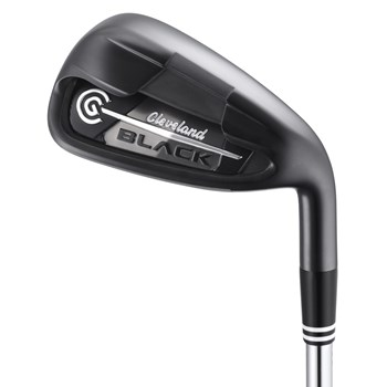 Cleveland CG Black Wedge Golf Club