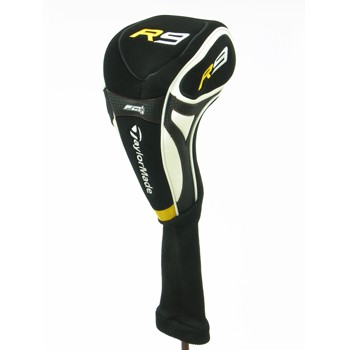 Taylor Made R9 TP Driver Headcover Accessories