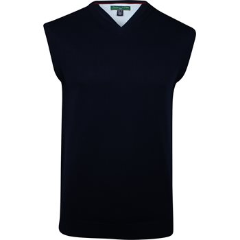 Tommy Hilfiger Preston V-Neck Sweater Vest Apparel