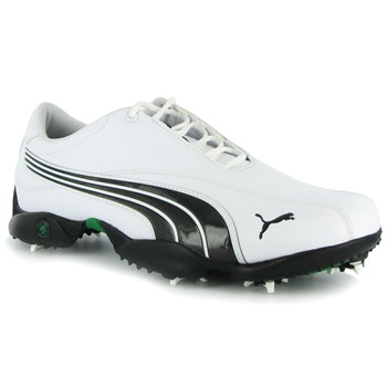 Puma Ace 2 Golf Shoe