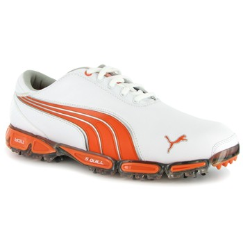 Puma Super Cell Fusion Ice Golf Shoe