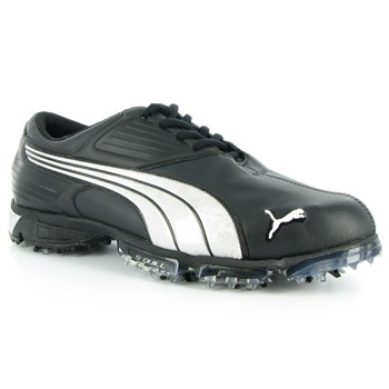 Puma Spark Sport Golf Shoe