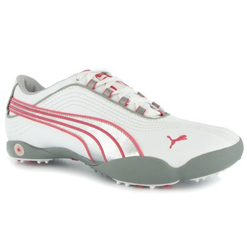 Puma Sunny 2 Golf Shoe