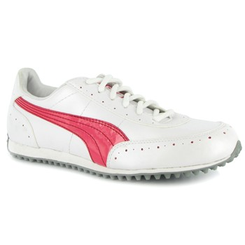 Puma Golf Cat 2 Spikeless