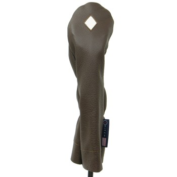 Stitch Vintage Solid Hybrid-2 Headcover Accessories