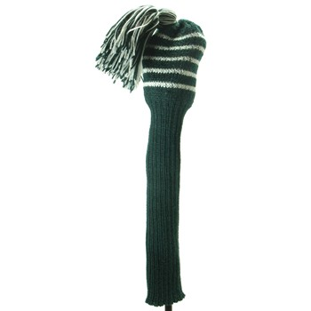 Stitch Techno Wool Tassel 5-Wood Headcover Accessories
