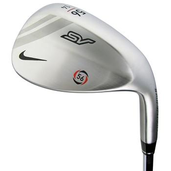 Nike SV+ Satin Wedge Preowned Golf Club