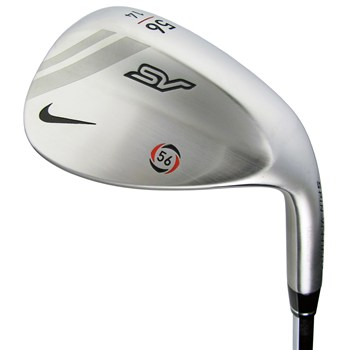 Nike SV+ Satin Wedge Golf Club