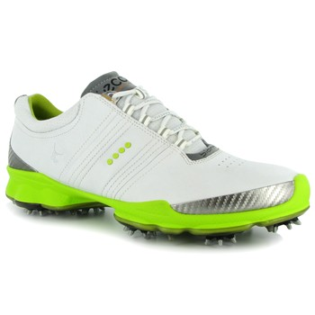 ECCO Biom Hydromax Golf Shoe