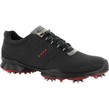 ECCO Biom Hydromax Golf Shoe