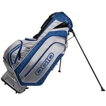 Ogio Vapor Stand Golf Bag
