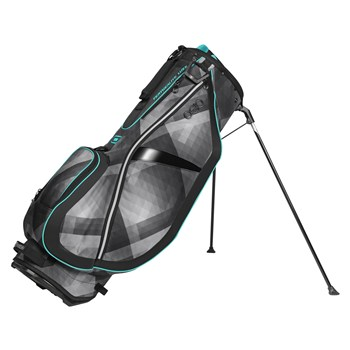 Ogio Featherlite Luxe Stand Golf Bag