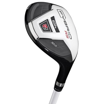 Wilson Staff FYbrid RS Hybrid Golf Club