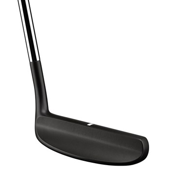 Wilson Staff 88 Series BLK 8882 Putter Golf Club