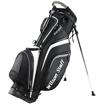 Wilson Staff Ionix Stand Golf Bag