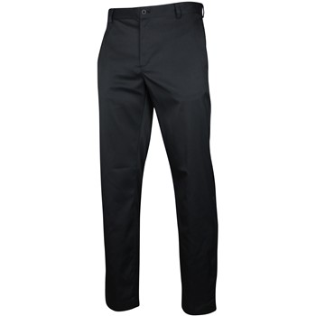 Nike Dri-Fit Flat Front Tech Pants Flat Front Apparel