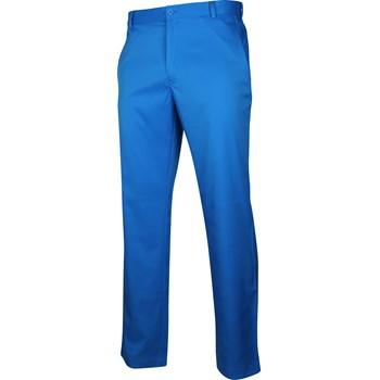 Nike Dri-Fit Flat Front Tech Pants Flat Front Apparel