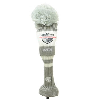 Cleveland Ladies Mashie #4 Hybrid Headcover Accessories