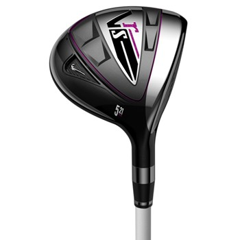 Nike VR-S Fairway Wood Preowned Golf Club