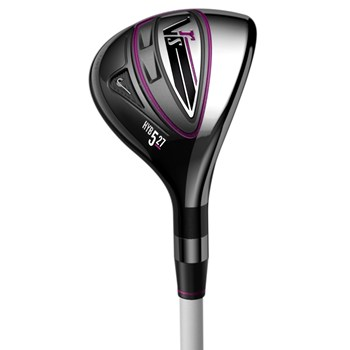 Nike VR-S Hybrid Preowned Golf Club