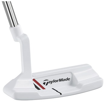 Taylor Made Ghost Tour DA-12 Putter Golf Club
