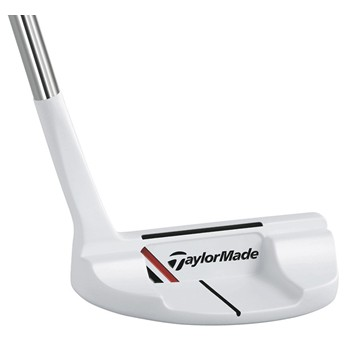 TaylorMade Ghost Tour MA-81 Putter Preowned Golf Club