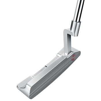 Odyssey Protype Tour Series #2 Putter Golf Club