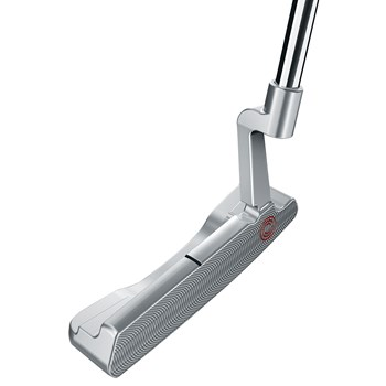 Odyssey Protype Tour Series #3 Putter Golf Club