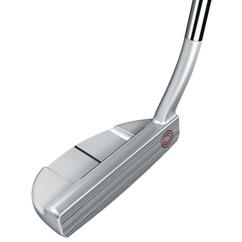 Odyssey Protype Tour Series #9 Putter Preowned Golf Club
