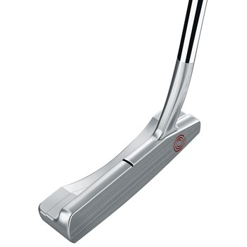 Odyssey Protype Tour Series #6 Putter Preowned Golf Club