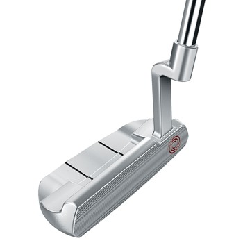 Odyssey Protype Tour Series #7 Putter Preowned Golf Club