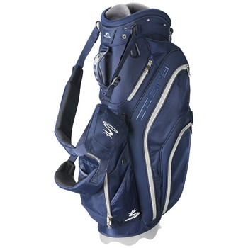 Cobra GT 2012 Stand Golf Bag