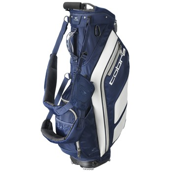 Cobra Sport 2012 Stand Golf Bag